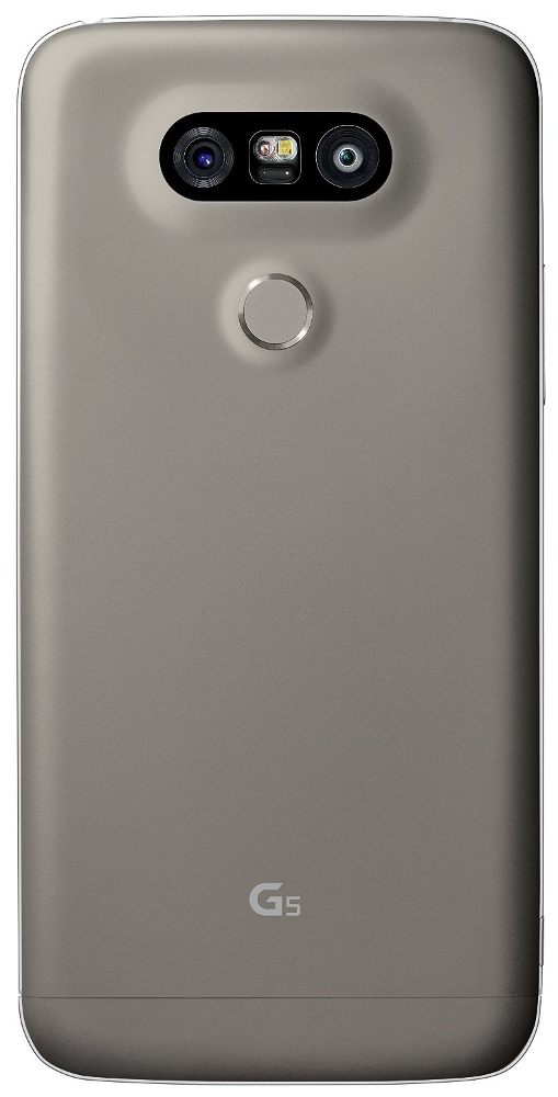 LG G5 VS987 32GB Android Smartphone for Verizon