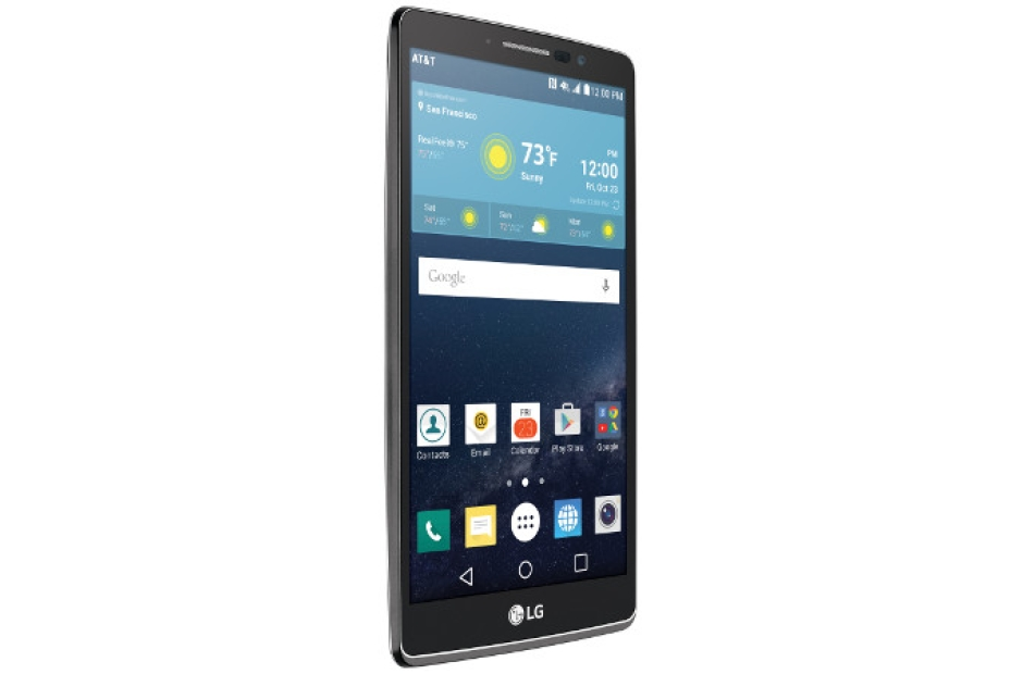 Unlocked gsm android phones for sale