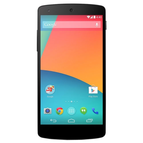 Learn how to use and troubleshoot the Google Nexus 5. T-Mobile support offers help through tips and user guides for the Google Nexus 5. T-Mobile support offers help through tips and user guides for the Google Nexus 5.