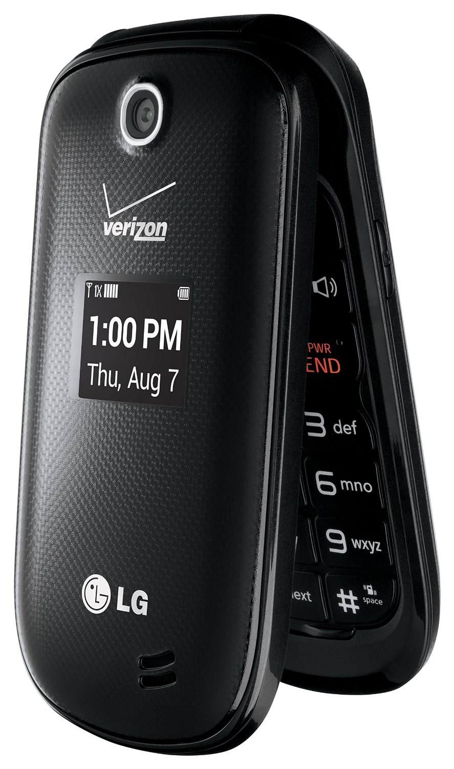 Jul 02,  · That's my concern is I don't see ANY flip/basic phones available for purchase for prepaid There aren't any basic flip phones. I have the ZTE ZVL which is very similar to the ZTE Cymbal.
