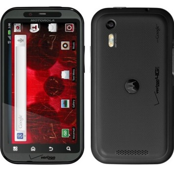 Droid Bionic Cases and Covers