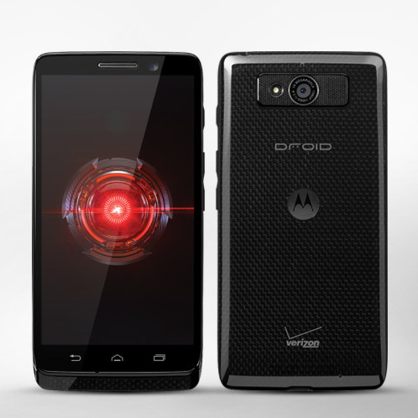 The Good The compact Motorola Droid Mini offers a speedy processor, long battery life, and advanced Android features for an affordable price.. The Bad The Droid Mini's chassis feels cheap and.