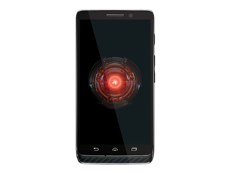 Find great deals on eBay for prepaid verizon droid. Shop with confidence.