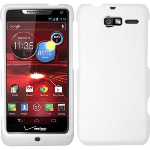 motorola droid razr white. previous motorola droid razr white