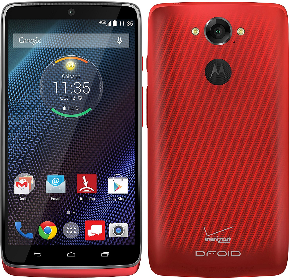 also cheap verizon android phones for sale there any
