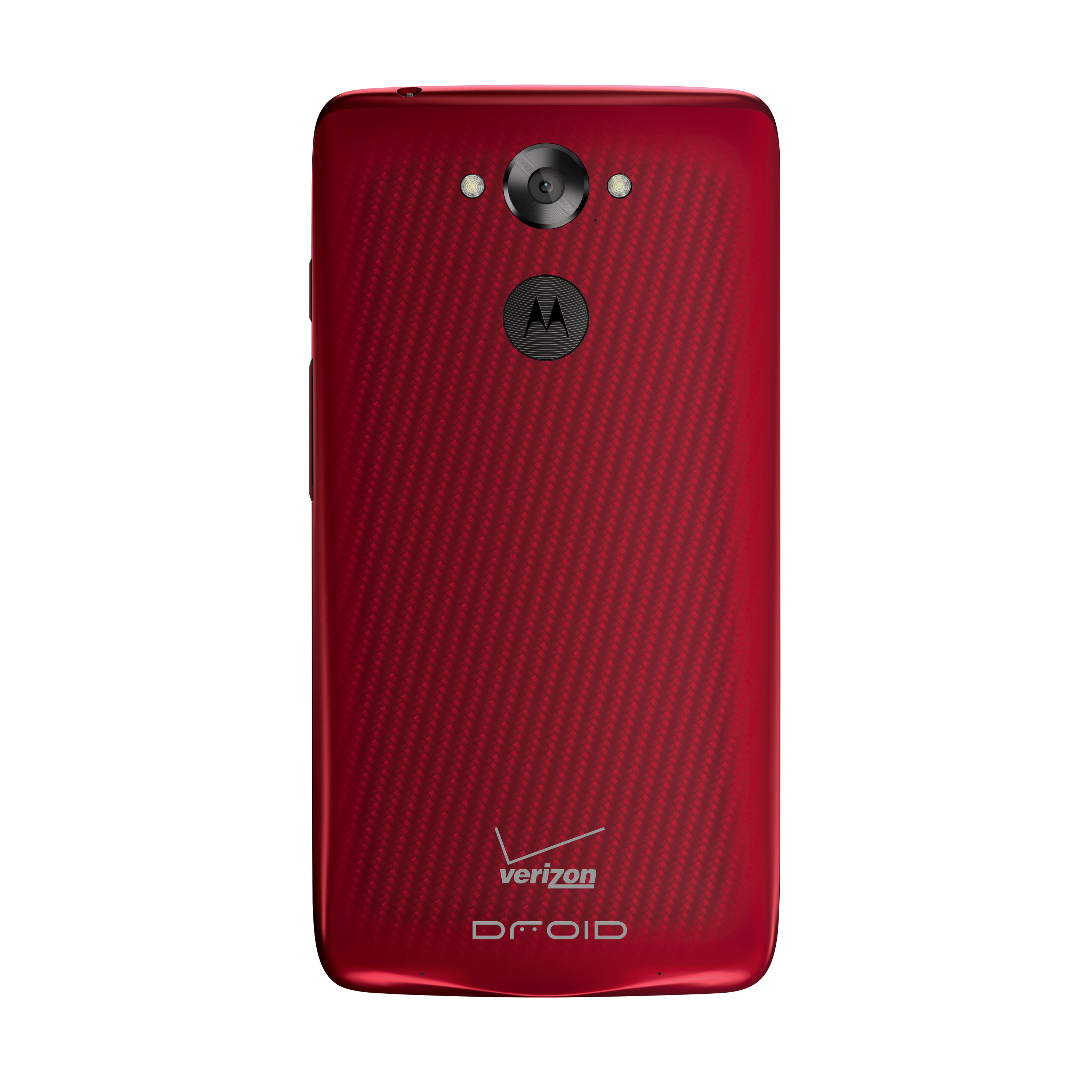 droid motorola red. on sale droid motorola red o