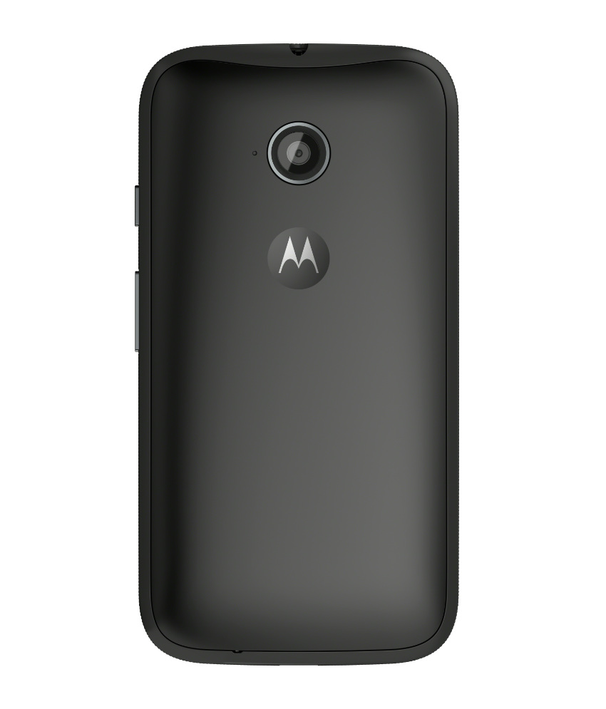 getmobo.ml is online megastore for all your T-Mobile Cases.