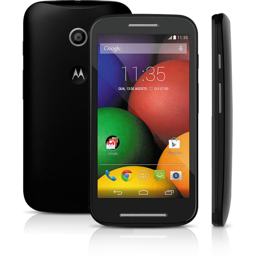 motorola moto e 3g wifi gps android smart phone unlocked good condition used cell phones. Black Bedroom Furniture Sets. Home Design Ideas