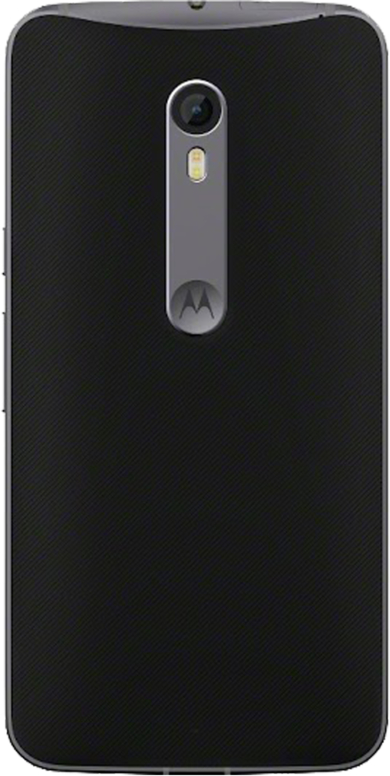 Motorola Unlocked Phones