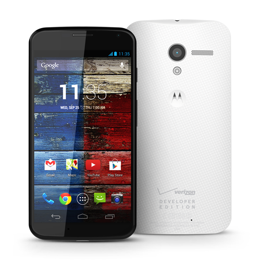 Verizon Android Smartphones by LG: Browse Top Android ...