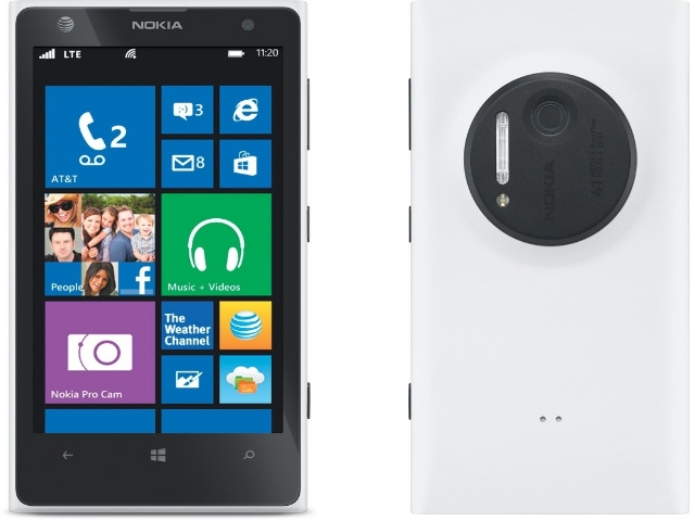 windows phone att excellent condition used cell phones cheap at