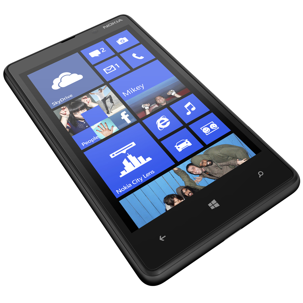 windows phone 8 att mint condition used cell phones cheap at