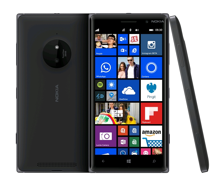 black windows phone att mint condition used cell phones cheap at