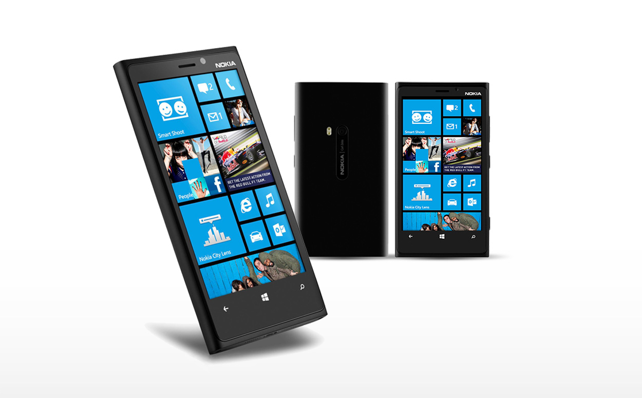 windows phone for att black excellent condition used cell phones