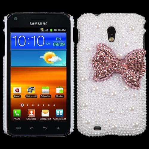 samsung galaxy s2 manual t mobile