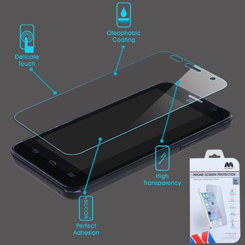 zte speed screen protector she turned the