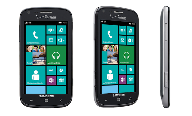 ATIV Odyssey Cases and Covers