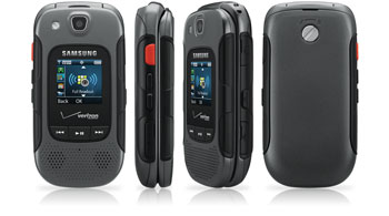 five things you should know before embarking on verizon samsung rh bestcheapphones net Galaxy Convoy Phone Samsung Convoy 2 Cell Phone