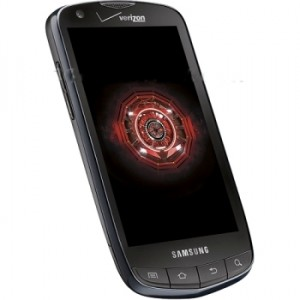samsung droid charge sch i510 4g lte android phone for. Black Bedroom Furniture Sets. Home Design Ideas