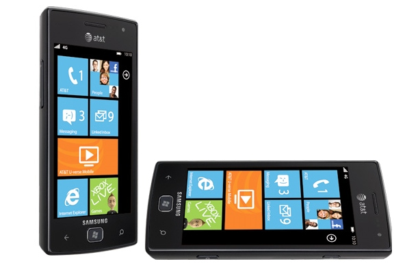 pda windows phone 7 att fair condition used cell phones cheap at