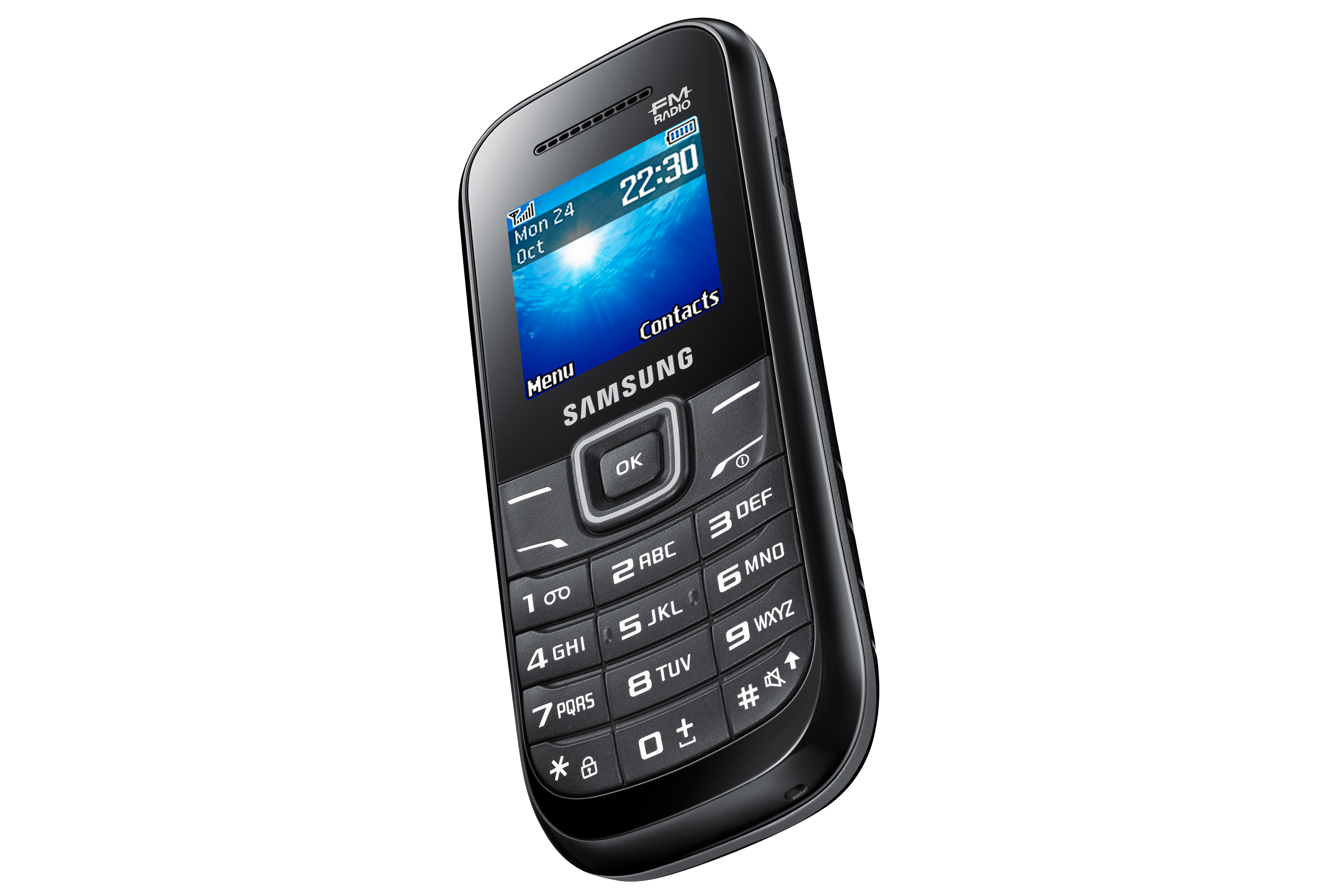 Image Result For Unblocked Cell Phone
