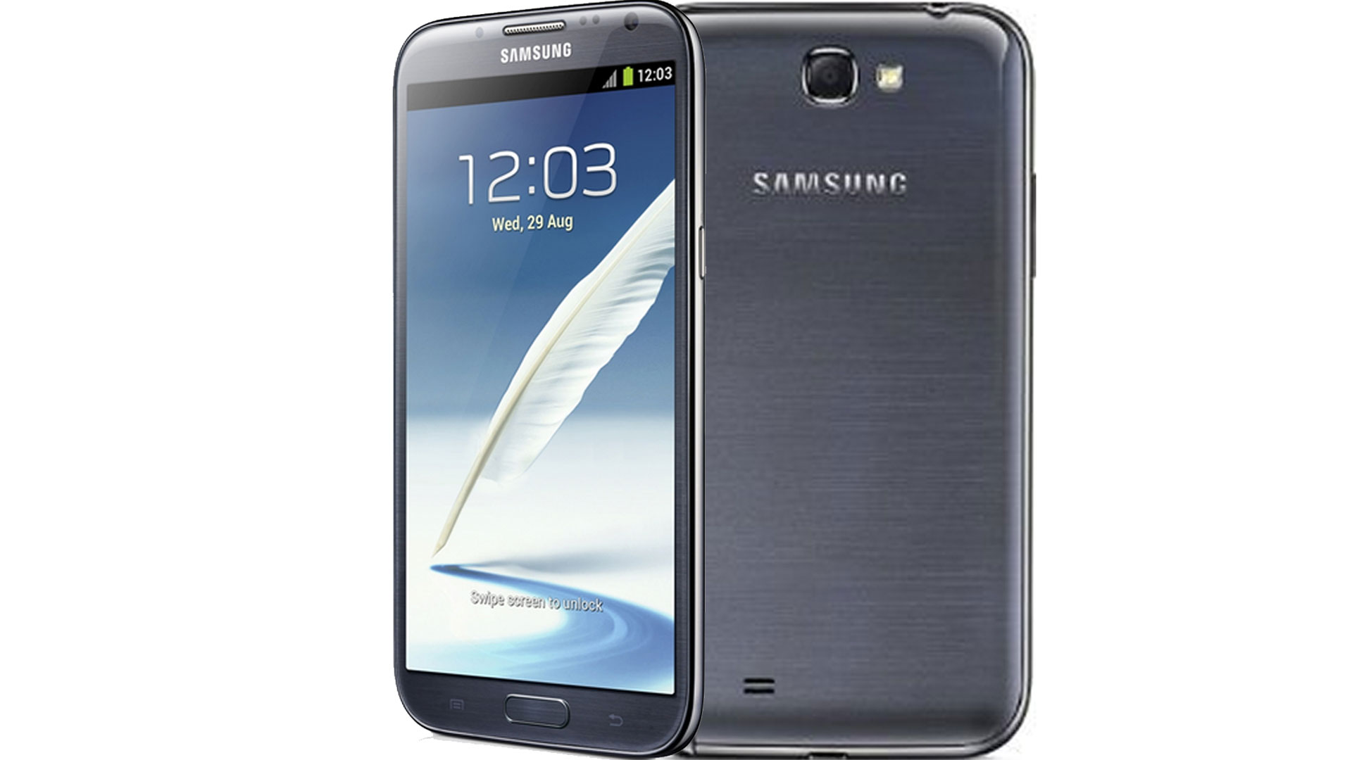 Samsung Galaxy Note 2 Verizon 4G LTE 16GB Android WiFi Smartphone in BOX! Refurbished · Samsung Galaxy Note II · 16 GB · Verizon. out of 5 stars. product ratings - Samsung Galaxy Note 2 Verizon 4G LTE 16GB Android WiFi Smartphone in BOX! $ Time left 1d 11h left. 0 .