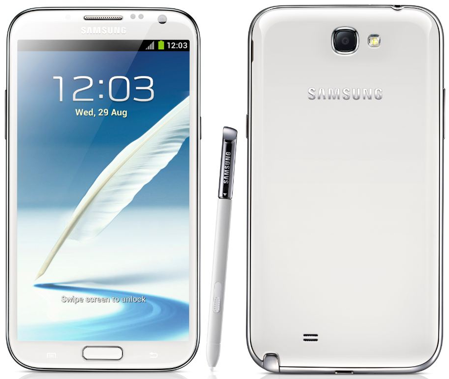 Home Support Samsung Samsung Galaxy Note II Samsung Galaxy Note® II - Support Overview Find device-specific support and online tools for your Samsung Galaxy Note II.