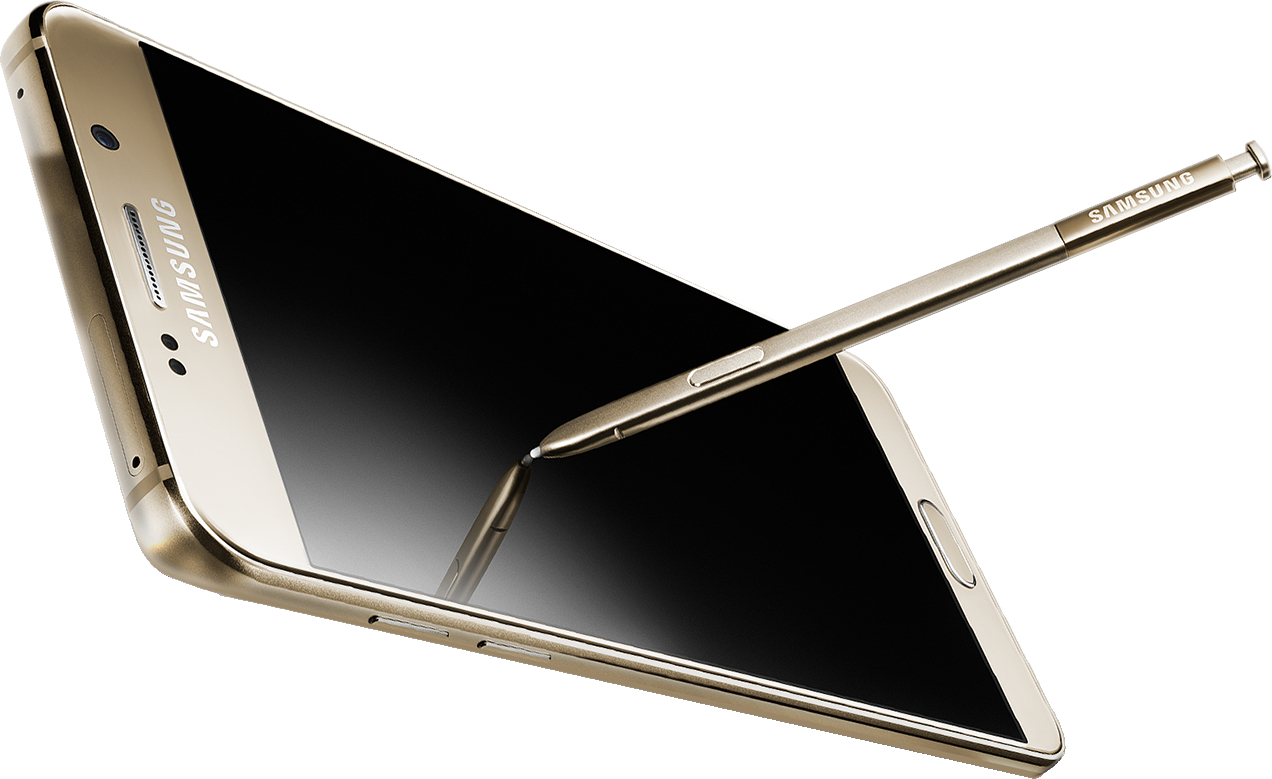 Samsung Galaxy Note 5 32gb N920t Android Smartphone For T Mobile Platinum Gold