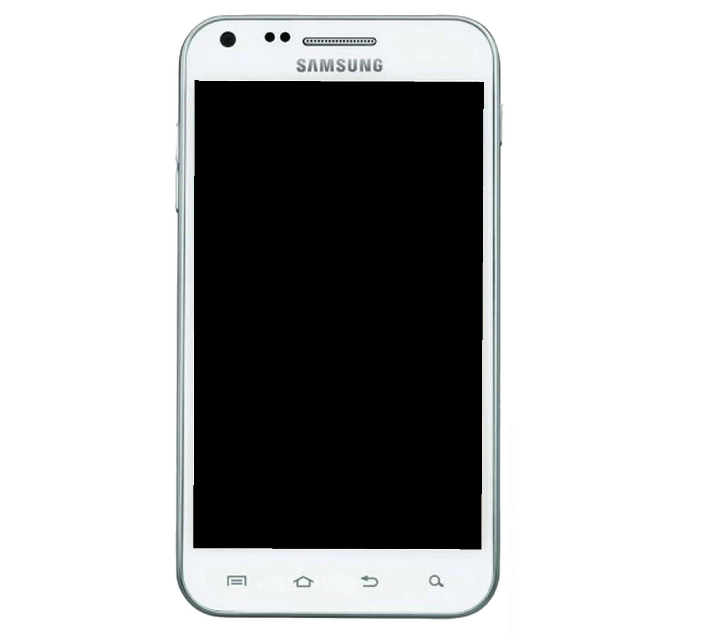 samsung galaxy s2 16gb android smartphone for sprint white excellent condition used cell. Black Bedroom Furniture Sets. Home Design Ideas