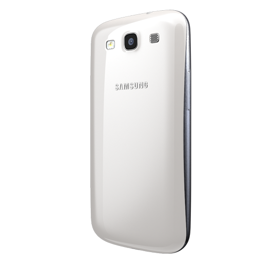 how to tell if samsung galaxy s3 is unlocked