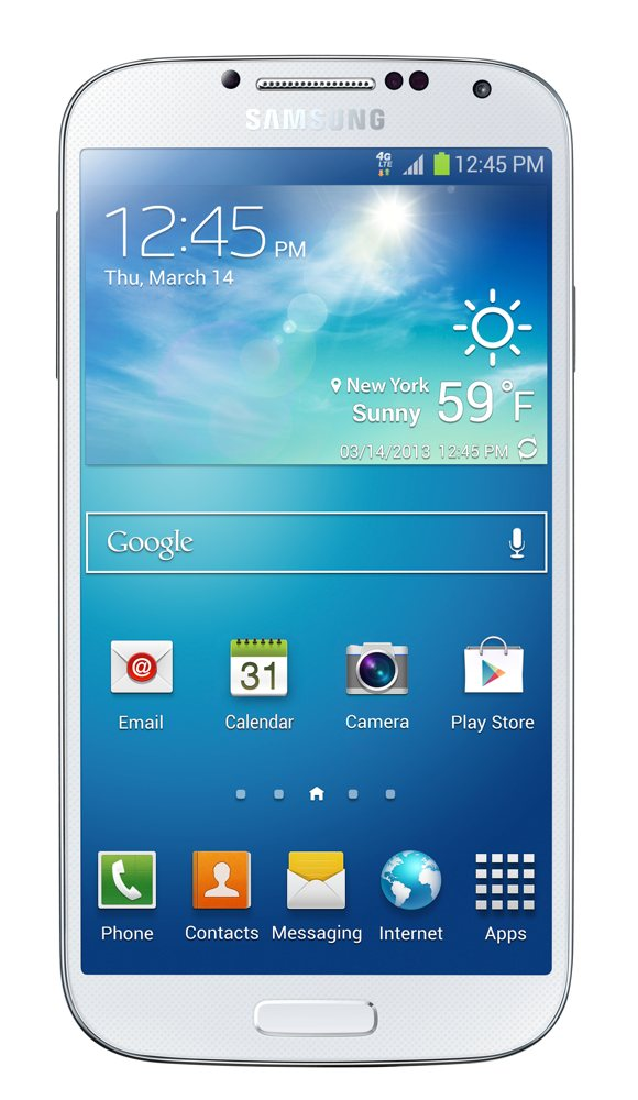 Samsung Galaxy S4 For Sale (19) Find the best deal available today on new, used and refurbished Samsung Galaxy S4 with Cheap Phones Perhaps wasn't so long ago, but when it comes to technology we could observed a noticeable changes.