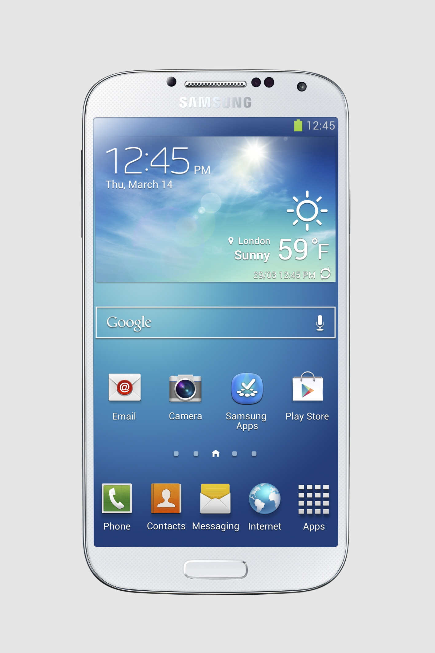 See and discover other items: verizon contract smartphones, cell phones verizon wireless, samsung galaxy models, samsung note phones, the best android watches, best smartphone There's a problem loading this menu right now/5.
