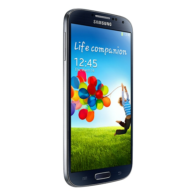 Find device-specific support and online tools for your Samsung Galaxy S 4.