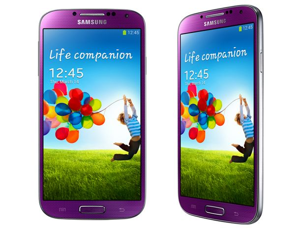 how to get latest emojis on samsung galaxy s3