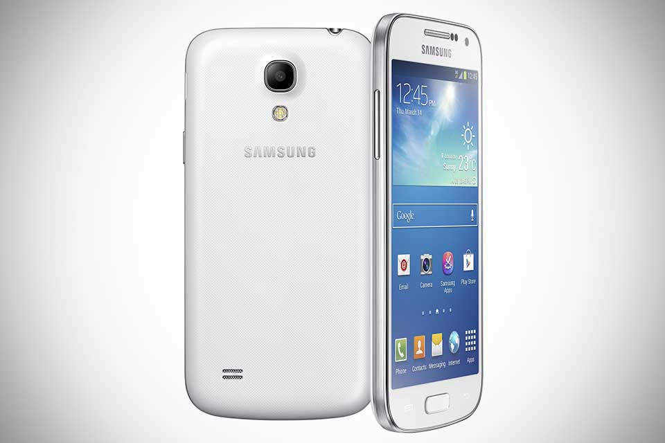 Samsung Galaxy S4 16GB SGH-i337 Android Smartphone ...