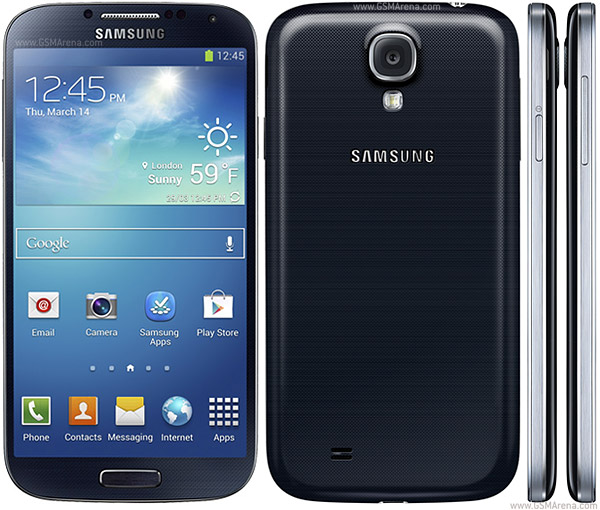 Used t mobile galaxy s4 - Runaway bay hotels jamaica