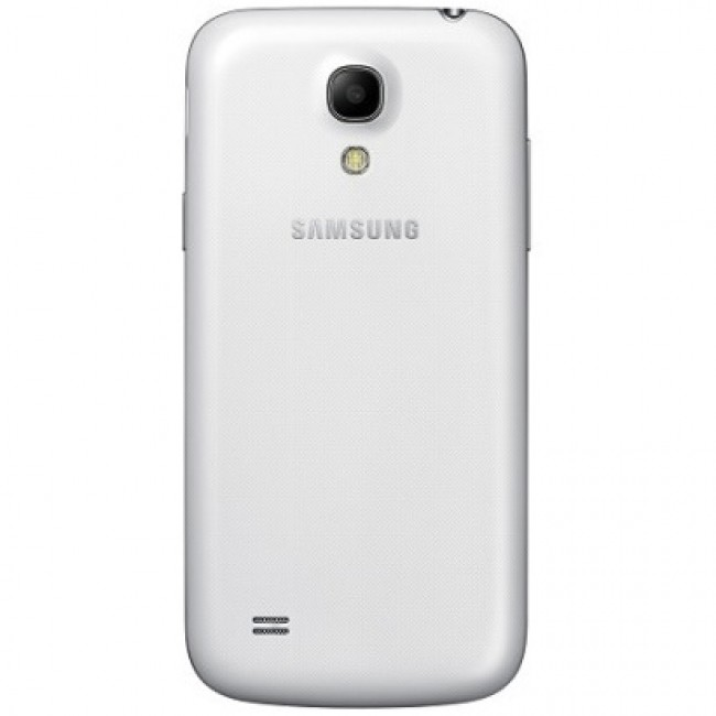 how to put a call on hold on galaxy s4