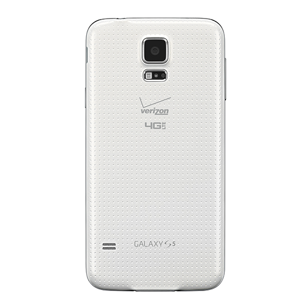 Samsung Galaxy S5 16gb Sm G900v Android Smartphone For