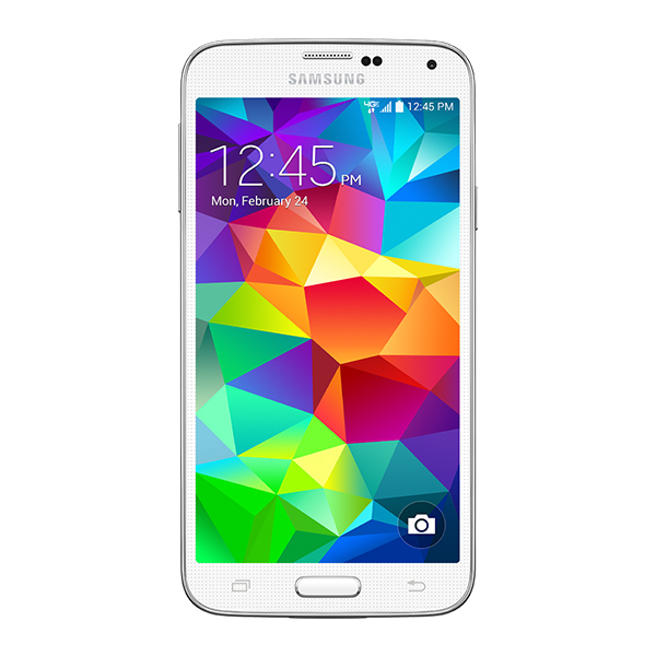 how to stop boost on my samsung s5