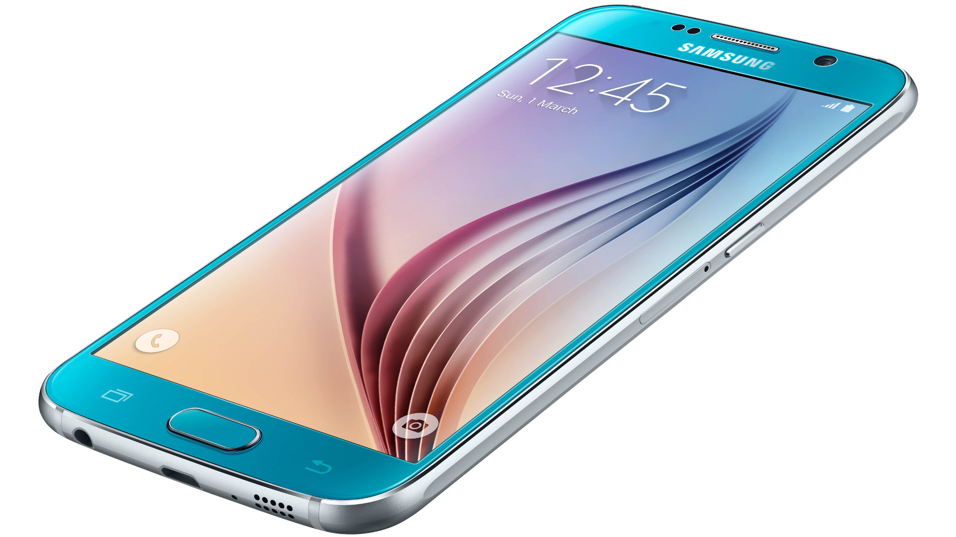 Cricket Wireless Samsung Galaxy S6 Wire Center American Standard 4800000 Parts List And Diagram Ereplacementparts Global 128gb For Smartphone In Rh Cellularcountry Com