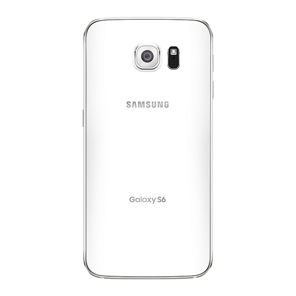 Customer Service Cartoon also 5 Things I Love About Lg G5 likewise 253491973014 likewise Patent Confirms Donkey Konga 2 Nintendo Switch moreover 652421 Note 4 Spen Pressure. on galaxy 5 unlocked