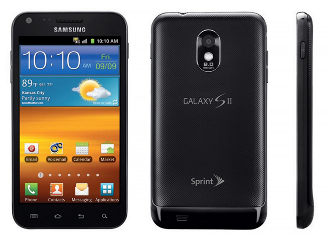 Our Sprint PCS phones are in excellent condition. Browse through our used cell % Guaranteed to Work · Fast Same-Day Shipping · 30 Day Money Back · Free Shipping Over $Brands: Galaxy Phones, iPhone™, Droid.