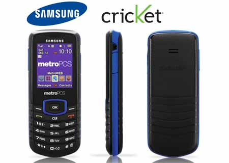 New Lg Cosmos Vn250 Phone For Verizon Page Plus moreover Article4465824 besides Htc Tilt 8925 Att Gsm Bluetooth Gps 3g Pcketpc Phone P 8145 besides Electronics additionally Lg Xenon Gr500 Bluetooth Camera 3g Gps Phone Att P 18174. on cricket wireless gps