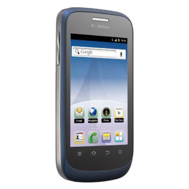 Find great deals on eBay for zte phones. Shop with confidence.