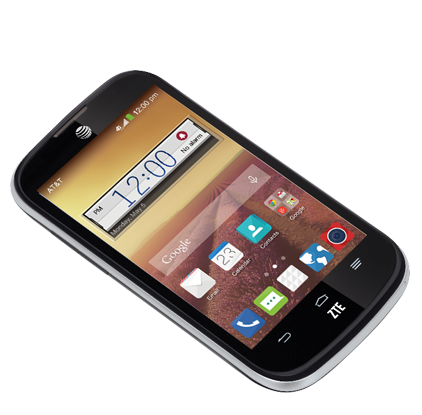 the best zte z830 sim card The