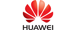 Huawei Other Gear