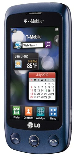 hspa phones for sale