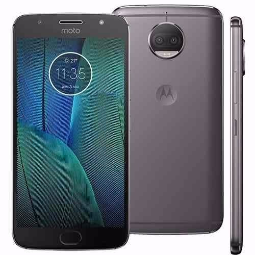 Moto G6 Cases and Covers