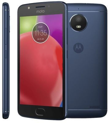 Moto E4 Cases and Covers