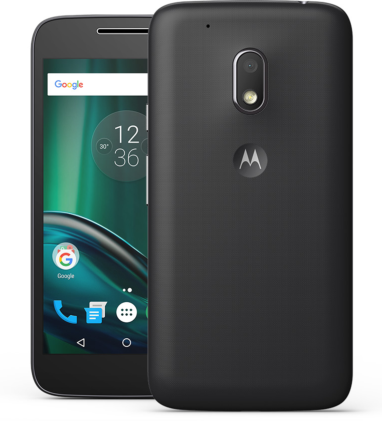 Moto G4 Play Cases and Covers